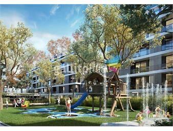 https://www.gallito.com.uy/venta-apartamento-parque-rivera-2-dormitorios-be-parklife-inmuebles-18354973