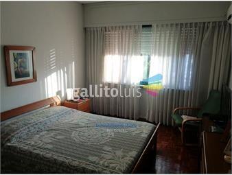 https://www.gallito.com.uy/casa-venta-buceo-2-domritorios-garaje-usd-240000-inmuebles-19496696