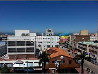 https://www.gallito.com.uy/apartamento-en-peninsula-3-dormitorios-inmuebles-15518813