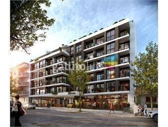 https://www.gallito.com.uy/apartamentos-venta-1-dormitorio-la-blanqueada-inmuebles-19391895