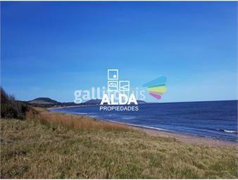https://www.gallito.com.uy/terreno-en-bella-vista-inmuebles-17760582