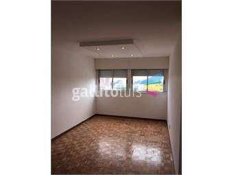 https://www.gallito.com.uy/alquiler-2-dormitorios-frente-a-nuevocentro-shopping-inmuebles-19496724
