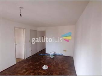 https://www.gallito.com.uy/apartamento-en-alqulier-en-el-cordon-inmuebles-19340045