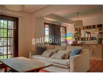 https://www.gallito.com.uy/hermosa-casa-en-carrasco-3-dormitorios-inmuebles-18983814