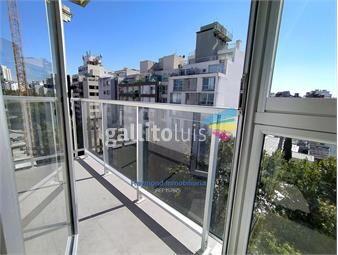 https://www.gallito.com.uy/piso-alto-super-luminoso-un-dor-terraza-kitch-gje-box-inmuebles-19497378