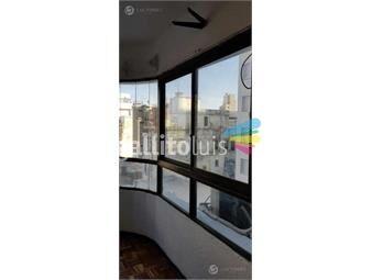 https://www.gallito.com.uy/apartamento-cordon-vivienda-u-oficina-division-gc-38-inmuebles-19345375