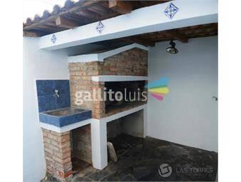https://www.gallito.com.uy/casa-buceo-frente-sin-gc-patio-parrillero-azotea-inmuebles-19397672
