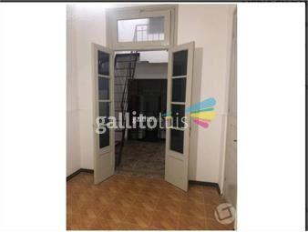 https://www.gallito.com.uy/casa-tres-cruces-viv-u-of-sin-gastos-comunes-locomoci-inmuebles-19497404