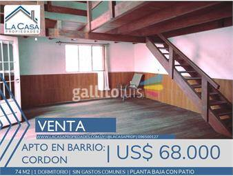 https://www.gallito.com.uy/apartamento-en-venta-1-dormitorio-inmuebles-19497407
