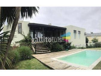 https://www.gallito.com.uy/casa-en-venta-de-3-dormitorios-en-manantiales-inmuebles-19497699