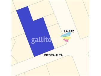 https://www.gallito.com.uy/piedra-alta-terreno-745m²-ideal-constructora-estacionamient-inmuebles-17804734