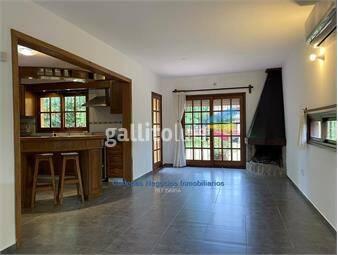 https://www.gallito.com.uy/venta-casa-solymar-3-dormitorios-inmuebles-19360968