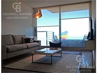 https://www.gallito.com.uy/apartamento-de-2-dormitorios-con-garaje-y-equipado-en-alqui-inmuebles-19489967