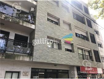 https://www.gallito.com.uy/apartamento-monoambiente-con-terraza-lavadero-en-alquiler-inmuebles-19352724