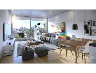 https://www.gallito.com.uy/apartamento-monoambiente-en-venta-en-pocitos-nuevo-inmuebles-19421621