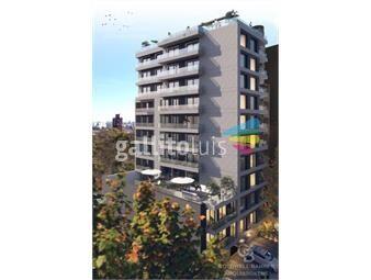 https://www.gallito.com.uy/apartamento-monoambiente-en-venta-en-pocitos-nuevo-inmuebles-19421622