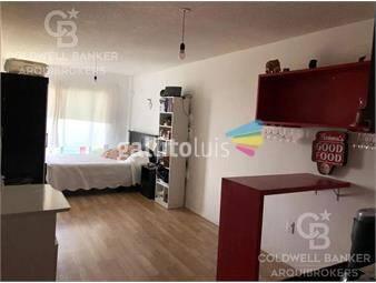 https://www.gallito.com.uy/apartamento-monoambuente-en-venta-con-renta-en-parque-batll-inmuebles-19489997