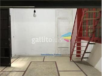 https://www.gallito.com.uy/alquiler-apartamento-1-dormitorio-en-ciudad-vieja-inmuebles-19497861