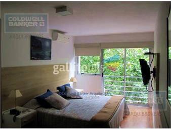 https://www.gallito.com.uy/apartamento-monoambiente-en-alquiler-equipado-en-pocitos-inmuebles-19490065