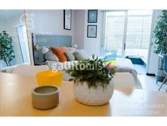 https://www.gallito.com.uy/apartamento-monoambiente-en-venta-y-alquiler-equipado-en-inmuebles-19497870