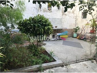 https://www.gallito.com.uy/oficina-sosa-padron-unico-casa-de-3-dormitorios-en-reduct-inmuebles-19166250