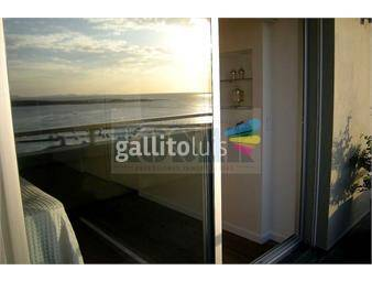 https://www.gallito.com.uy/kosak-punta-deleste-alquiler-anual-exclusivo-pent-house-al-inmuebles-19144314