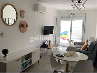 https://www.gallito.com.uy/apartamento-cordon-inmuebles-19316748