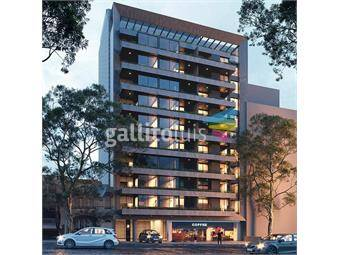 https://www.gallito.com.uy/apartamento-en-venta-1-dormitorio-arbet-punta-carretas-inmuebles-19490534