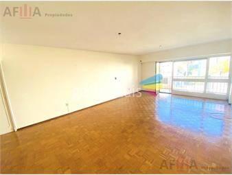https://www.gallito.com.uy/venta-departamento-3-dormitorios-y-servicio-pocitos-inmuebles-19296635