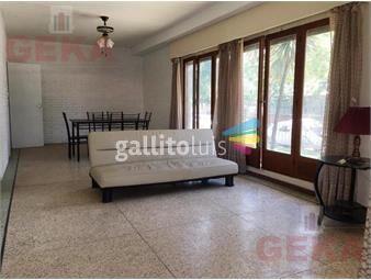 https://www.gallito.com.uy/apartamento-la-blanqueada-inmuebles-18248863