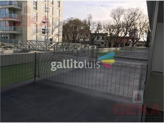 https://www.gallito.com.uy/apartamento-en-estrellas-del-sur-con-patio-exclusivo-inmuebles-19143872