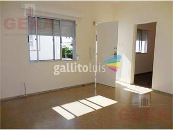 https://www.gallito.com.uy/precioso-tipo-casa-con-terraza-exclusiva-super-luminoso-inmuebles-19498089