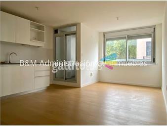 https://www.gallito.com.uy/alquiler-apartamento-2-dormitorios-cordon-garaje-inmuebles-19404451