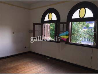 https://www.gallito.com.uy/alquiler-ph-de-altos-en-parque-batlle-de-110m2-inmuebles-19345995