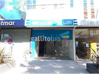https://www.gallito.com.uy/alquiler-local-comercial-en-carrasco-centro-inmuebles-18354996