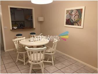 https://www.gallito.com.uy/apartamento-en-aidy-grill-1-dormitorio-inmuebles-18905817