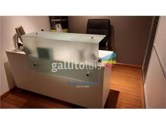 https://www.gallito.com.uy/alquiler-apartamento-en-pocitos-inmuebles-19498279
