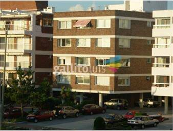 https://www.gallito.com.uy/1-dormitorios-talca-inmuebles-19496596