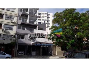 https://www.gallito.com.uy/venta-pocitos-2-unidades-rentadas-2-y-1-dormitorio-inmuebles-18755934