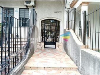 https://www.gallito.com.uy/venta-apartamento-prado-2-dormitorios-inmuebles-19033883