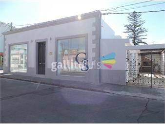 https://www.gallito.com.uy/local-comercial-esquinero-inmuebles-18164314