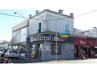 https://www.gallito.com.uy/en-centro-de-maldonado-inmuebles-19498459