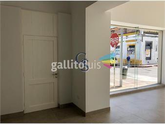 https://www.gallito.com.uy/local-reciclado-en-centro-de-maldonado-inmuebles-19498461