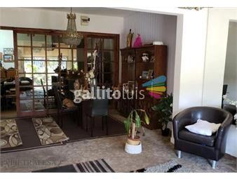 https://www.gallito.com.uy/casa-en-venta-2-plantas-2-dormitros-1-baã±o-garaje-y-coche-inmuebles-19498463