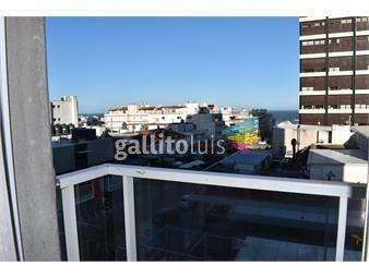 https://www.gallito.com.uy/nuevo-con-servicios-inmuebles-19331259