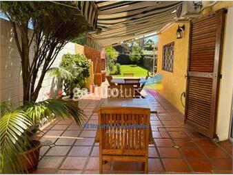 https://www.gallito.com.uy/vendo-casa-3-dormitorios-en-carrasco-inmuebles-19359103