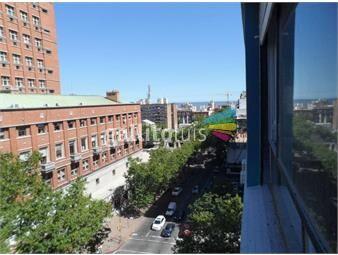 https://www.gallito.com.uy/alquiler-apartamento-centro-2-dormitorios-inmuebles-19034287