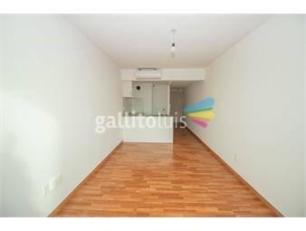 https://www.gallito.com.uy/impecable-monoambiente-en-cordon-inmuebles-19439537