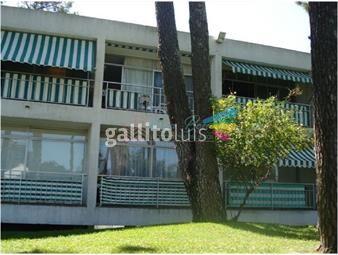 https://www.gallito.com.uy/apartamento-en-mansa-1-dormitorios-inmuebles-15518775