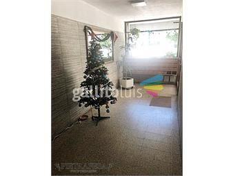 https://www.gallito.com.uy/apto-venta-2-dormitorios-ee-70-malvin-norte-con-cochera-inmuebles-18791538